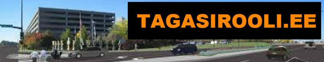 TAGASIROOL.EE